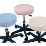Stools and Table Carts