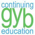 Why Study with GotYourBack