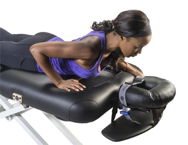 Phenomenal Nirvana Electric Massage Table Beutiful Home Inspiration Truamahrainfo