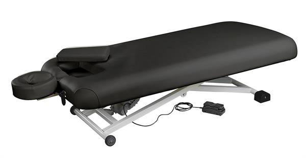Incredible Nirvana Electric Massage Table Beutiful Home Inspiration Truamahrainfo