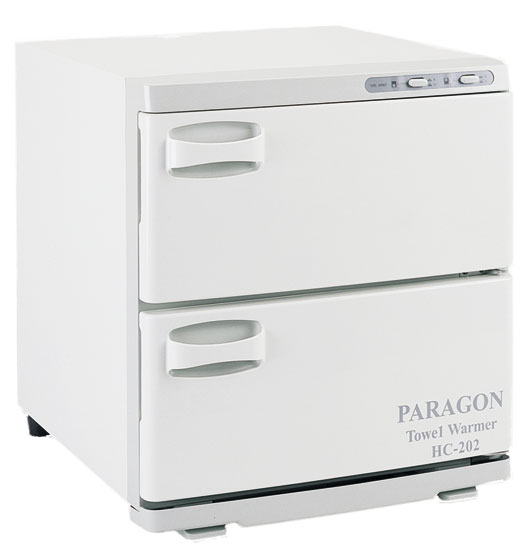 HC202 Paragon Large Towel Warmer