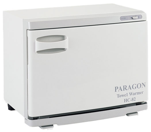HC82 Paragon Medium Towel Warmer