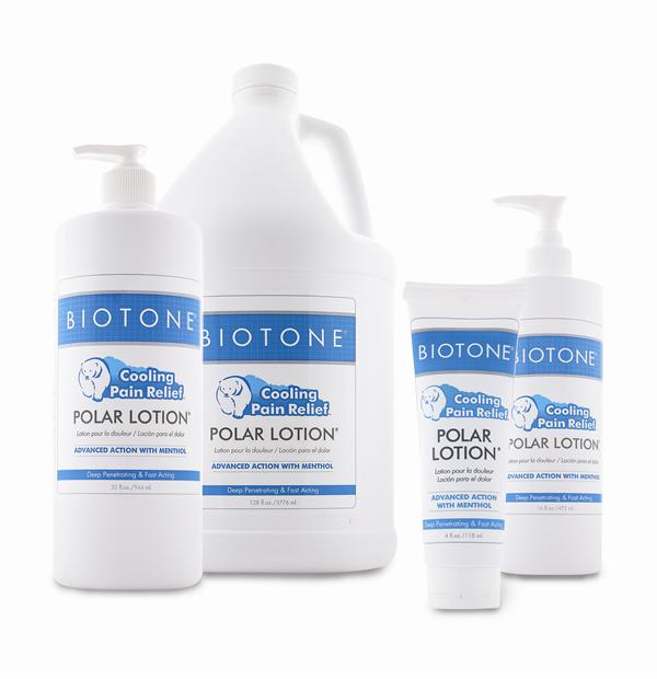 biotone reviews