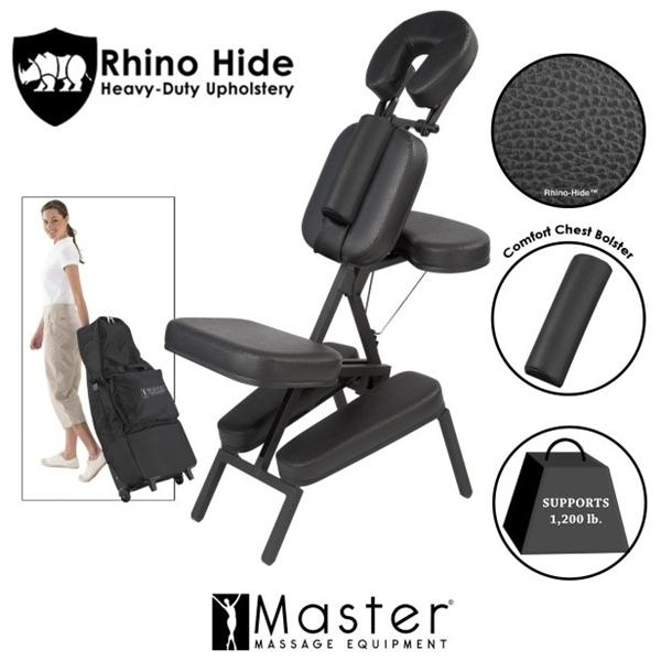 Apollo Massage Chair Package