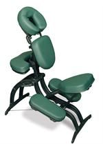 earthlite avila 2 massage chair